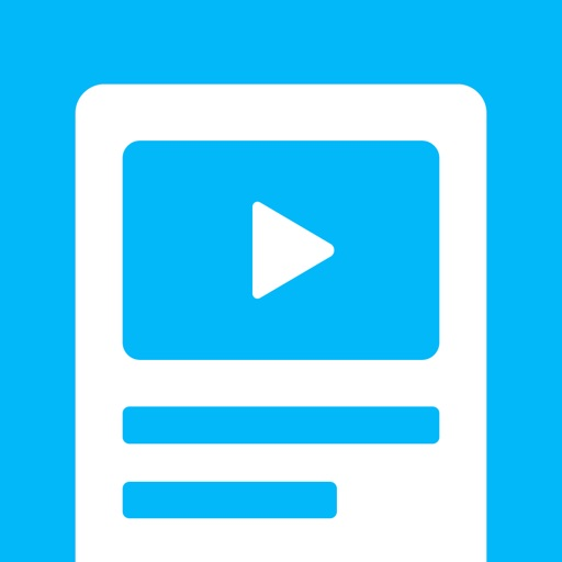 Wibbitz: Watch your latest news as video summaries