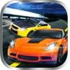 Traffic Racer - Speed Racing racer racing speed