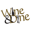 Wine & Dine Hunter Va...