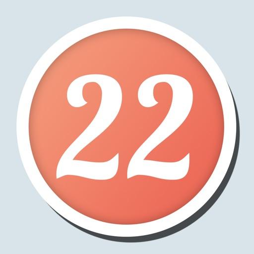 归零时刻:Day Zero – Event Countdown