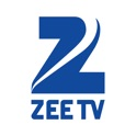 Zee TV for iPad icon