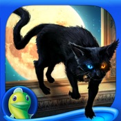 Cursery: The Crooked Man and the Crooked Cat HD - A Hidden Object Game with Hidden Objects