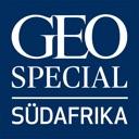 GEO Special Südafrika