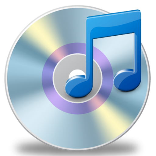Music CD Creator
