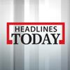 Headlines Today HD