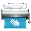 Winmail.dat to EML Converter