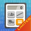 Concrete Foundation Estimator Limited icon