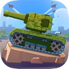 Tank Maker - War Machines PRO