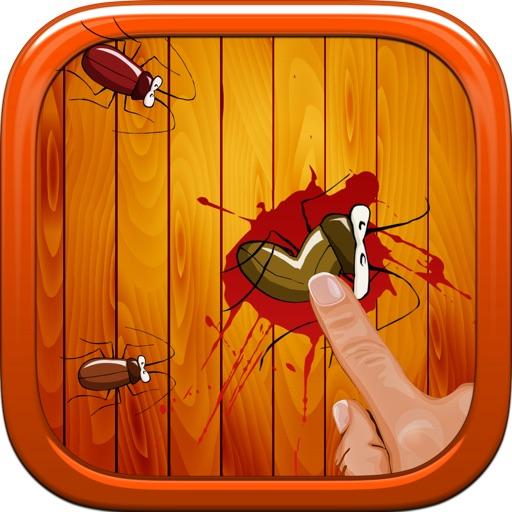 Save The Cherry iOS App