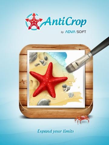 AntiCrop