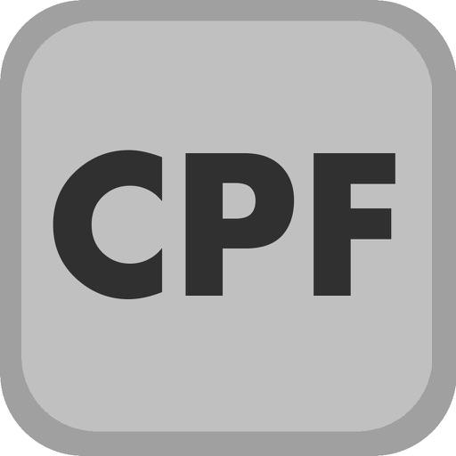Cal Pad Folio - Calculator & Notepad in one app! iOS App