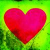 Liefdesspreuken - Mooie spreuken & citaten over liefde