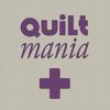Quiltmania Plus