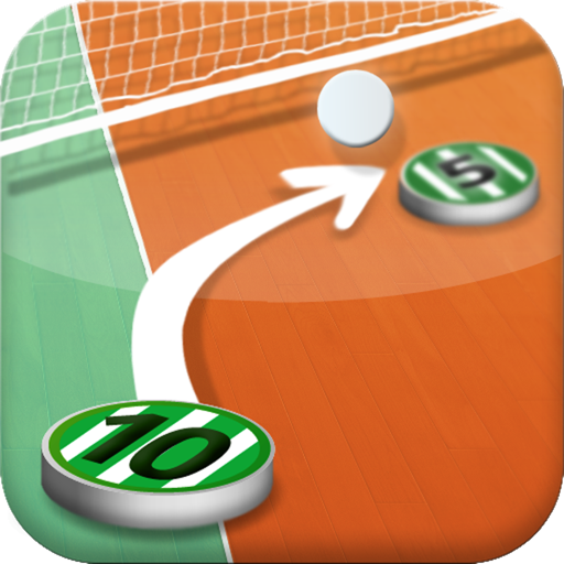 TacticalPad Volleyball Pro for Mac