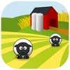 Farmyard Pairs