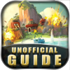 Guide for Boom Beach-Tips,Tactics,Video and Strategies!!!