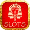 Pharaoh Epic Slots Game - FREE Slots Game