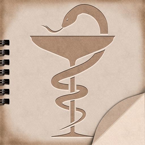 Справочник Лекарственных Средств