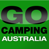 Go Camping Australia