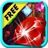 Gems Quest Free