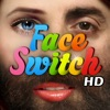 Face Switch HD (AppStore Link)