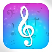 Guess The Song Game   Music pop quiz Hack Coins (Android/iOS) proof