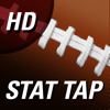 Stat Tap Football HD