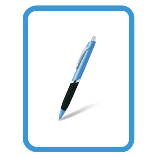 TextEditor - Text Editor & File Manager