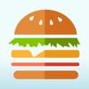 햄버거 만들기