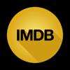 App for IMDB