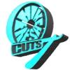 Mike Fresh Cuts