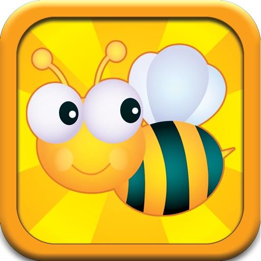 Mega Bee HD