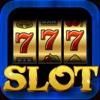 A Abbies Vegas Encore Inn Casino Slots Games