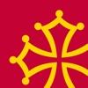 LP Old Occitan