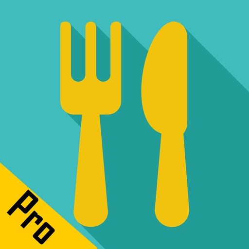 Food Restaurants Finder Find Where To Eat Any