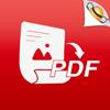 xu jianwei - Photo to PDF Converter  artwork