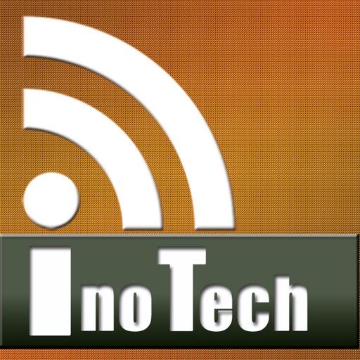 InoTechNews tech news
