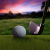 Easy Golf Tips - Golf Instruction and Tips to Improve Your Golf Swing