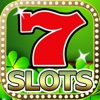 Lucky Slots - Free Casino Slots Machine Game - Win Jackpot & Bonus Game