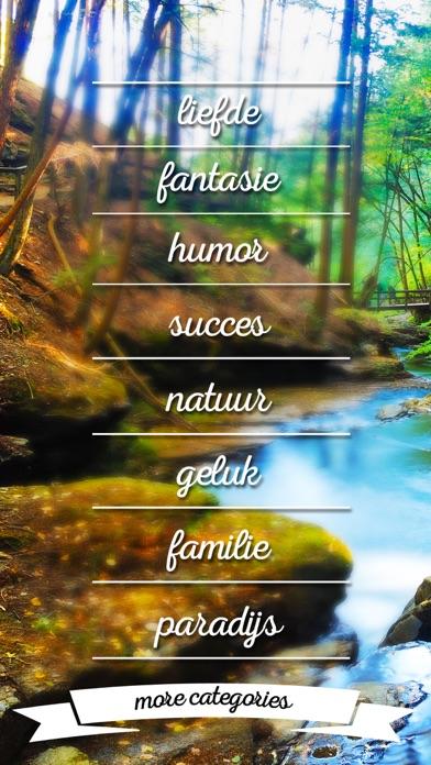 Beroemde Citaten Politiek : Wijsheden voor een gelukkig leven beroemde citaten