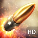 Defence Effect icon