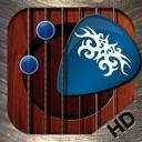 Guitar Suite HD - Metronom, Stimmgerät, Akkorde, Ukulele