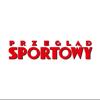 Przegląd Sportowy Dziennik