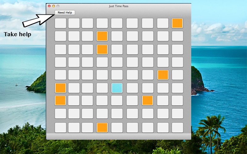 800x500bb 2018年2月3日Macアプリセール 都市建設シミュレーションゲームアプリ「Tropico 4」が値下げ!