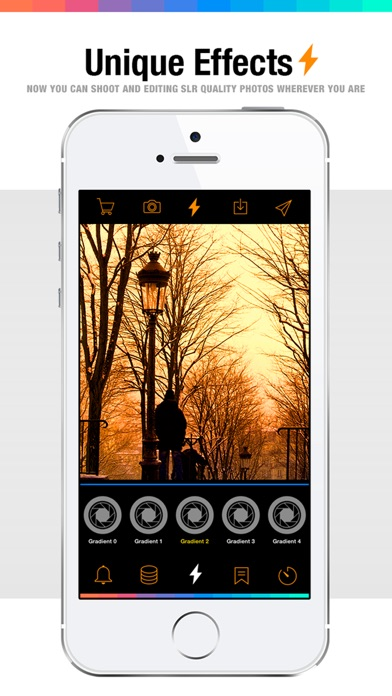 392x696bb 2017年10月7日iPhone/iPadアプリセール マークアップ・エディターアプリ「Snap Markup」が無料!