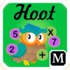 Hoot vs Raven