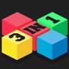 3-in-1 Blocks Game: 1010 puzzle and adventure of bubbles dash game