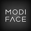 ModiFace Premium