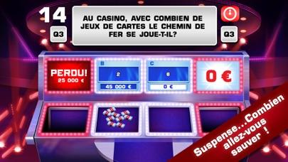 download Money Drop - le jeu officiel apps 1