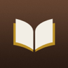 YiBook Free - Elegant EBook Reader for EPub & Txt